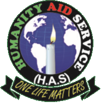 Humanity Aid Service